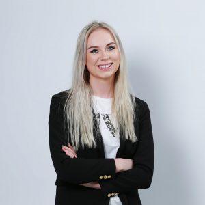 Sofie Aalderink