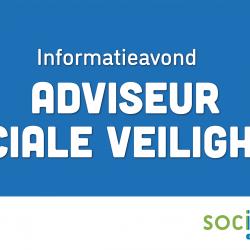 adviseur sociale veiligheid